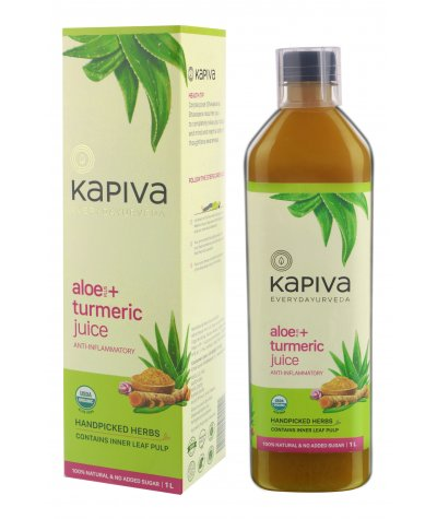Kapiva Ayurveda products | Skin care, Hair care, health care