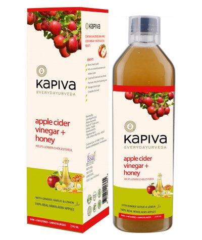 Kapiva Ayurveda products | Skin care, Hair care, health care