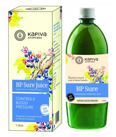 Kapiva Ayurveda Products Skin Care Hair Care Health Care Up