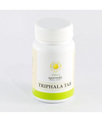 Kerala Ayurveda Thriphala Tablet