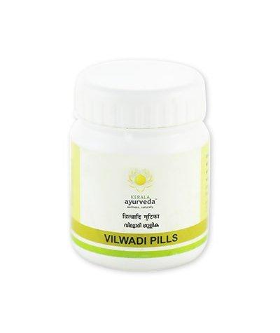 Kerala Ayurveda Vilwadi Pills