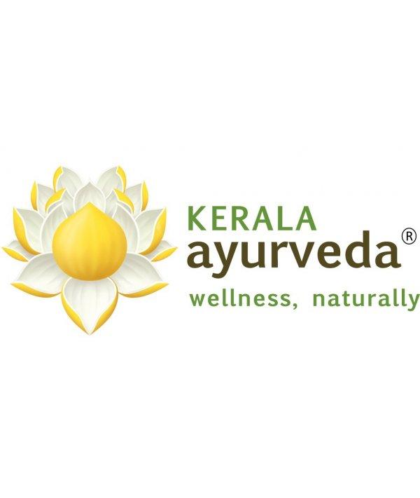 Kerala Ayurveda Gandharvahastadi Castor Oil