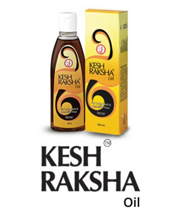 Buy Dr JRK Siddha Kesh Raksha Oil at Best Price Online