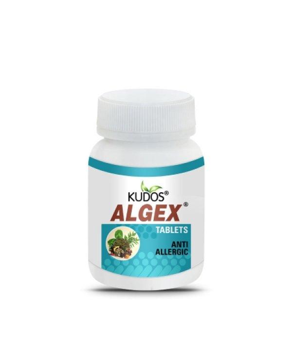 Kudos Algex Tablet