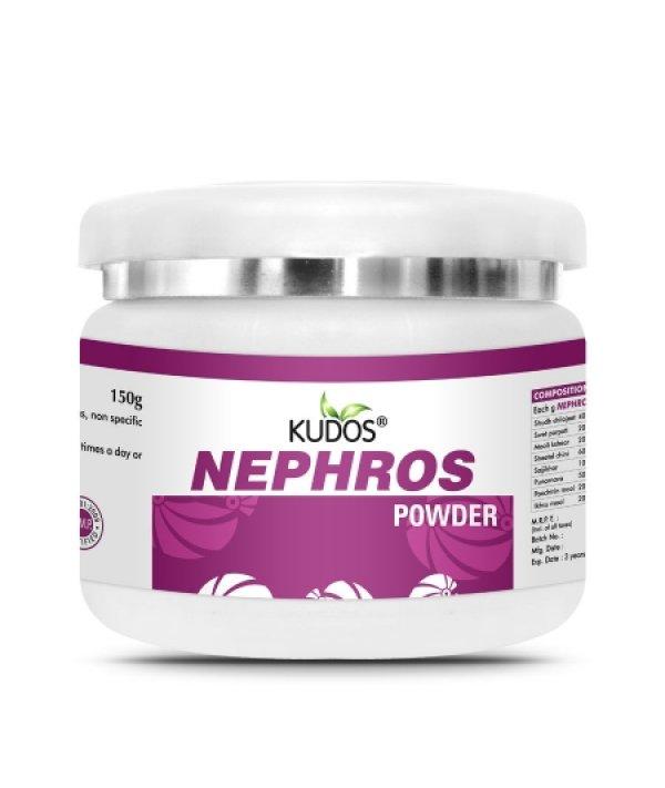 Kuods Nephros Powder