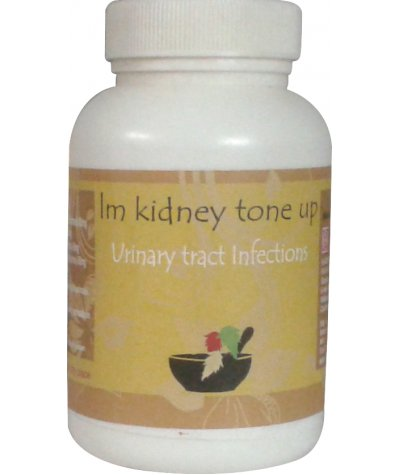 LM Kidney Tone Up