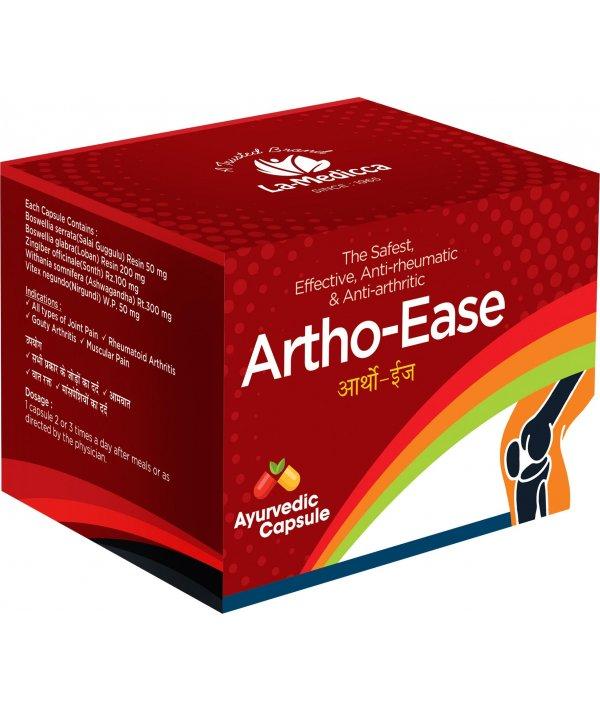 Artho Ease Capsules
