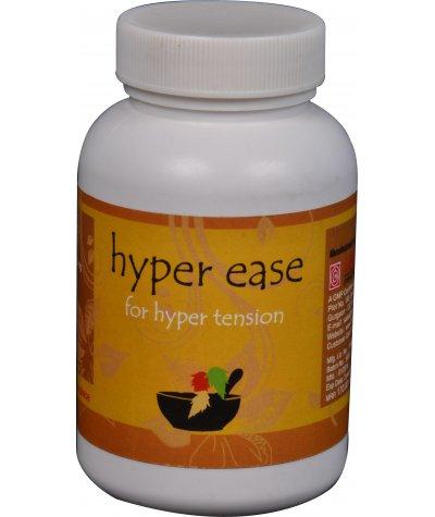 Hyper Ease Capsules
