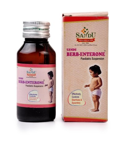 Sandu Pharmaceuticals Products Upto 20 Off