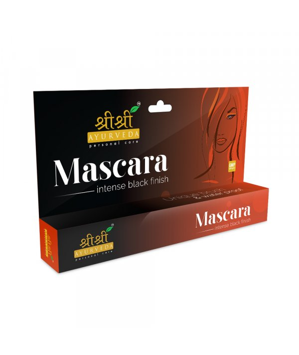Sri Sri Tattva Mascara