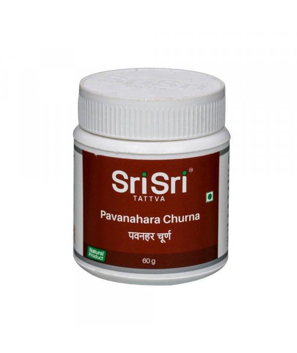 Sri Sri Tattva Pavanhara Churna