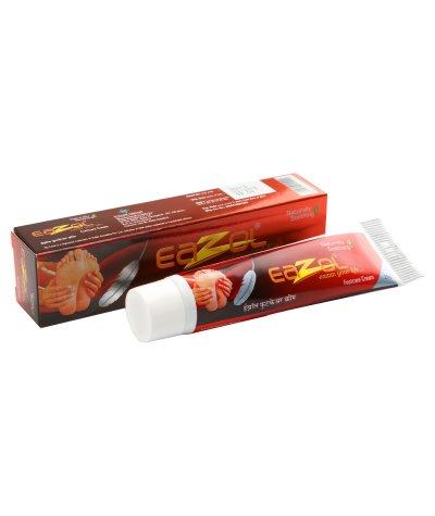 Eazol Products Ayurveda Megastore