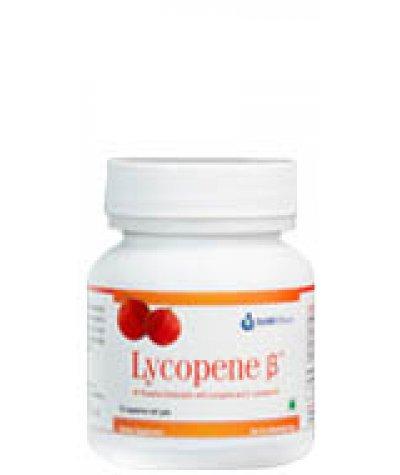 Sami Direct Lycopene Β