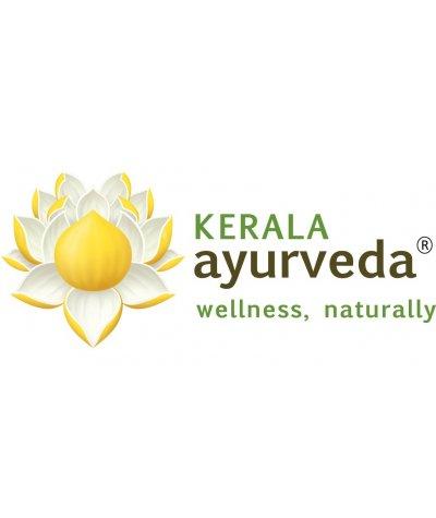 Kerala Ayurveda Indukantha Ghritham