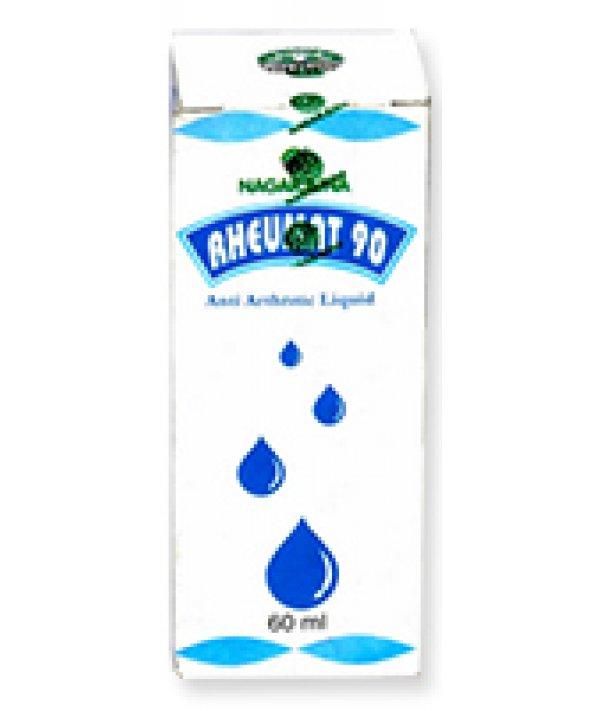 Nagarjuna (Kerala) Rheumat 90 Liquid