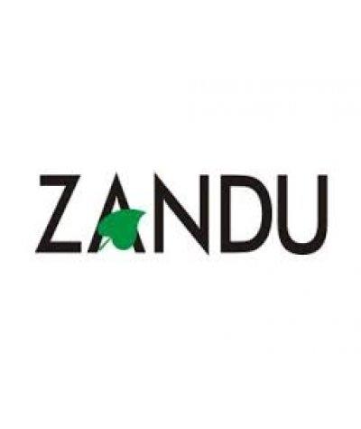 Zandu Sarpagandha Tablet