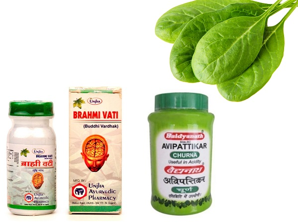 Complete Guide about Baidyanath Ayurvedic Products