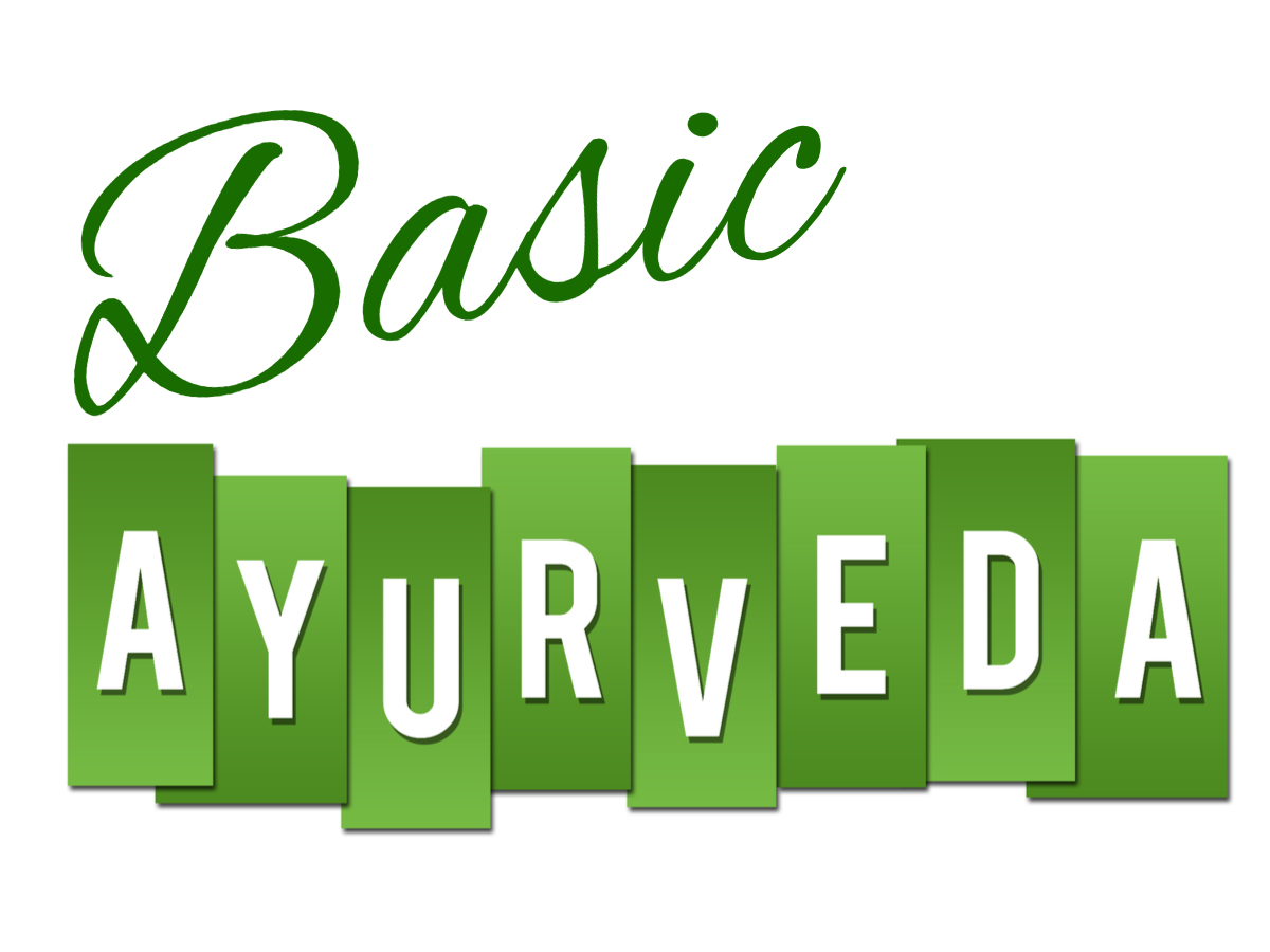 Complete Guide on Basic Ayurveda Products