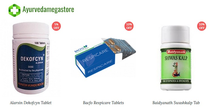Regain Your Health Ayurvedic Treatment and Balanced Lifestyle - Ayurveda Mega Store
