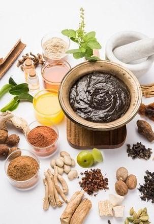 Modern Age Chyawanprash – Eazol Health Tonic