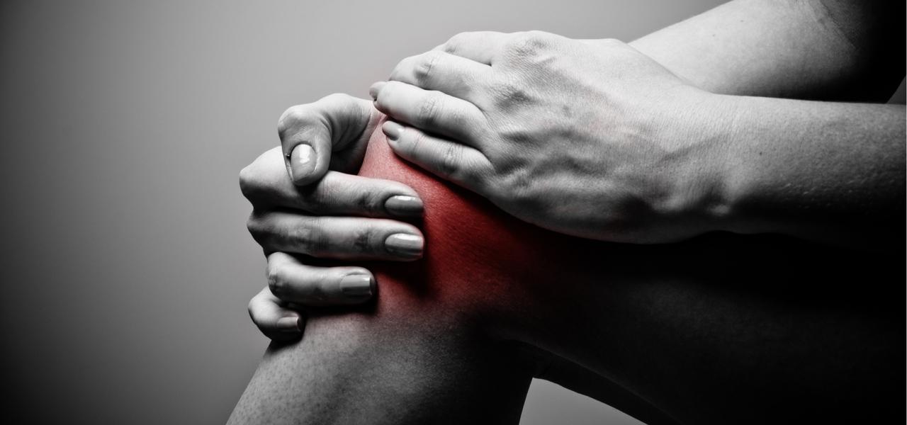 Ayurvedic formula for muscular Pains