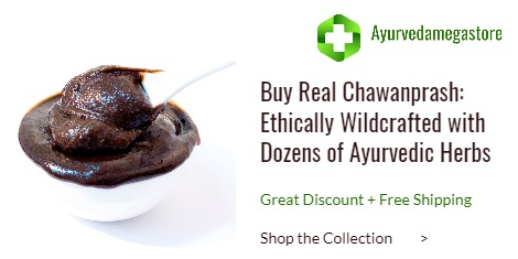 Ayurveda Online Store, Ayurvedic Medicine Online India and