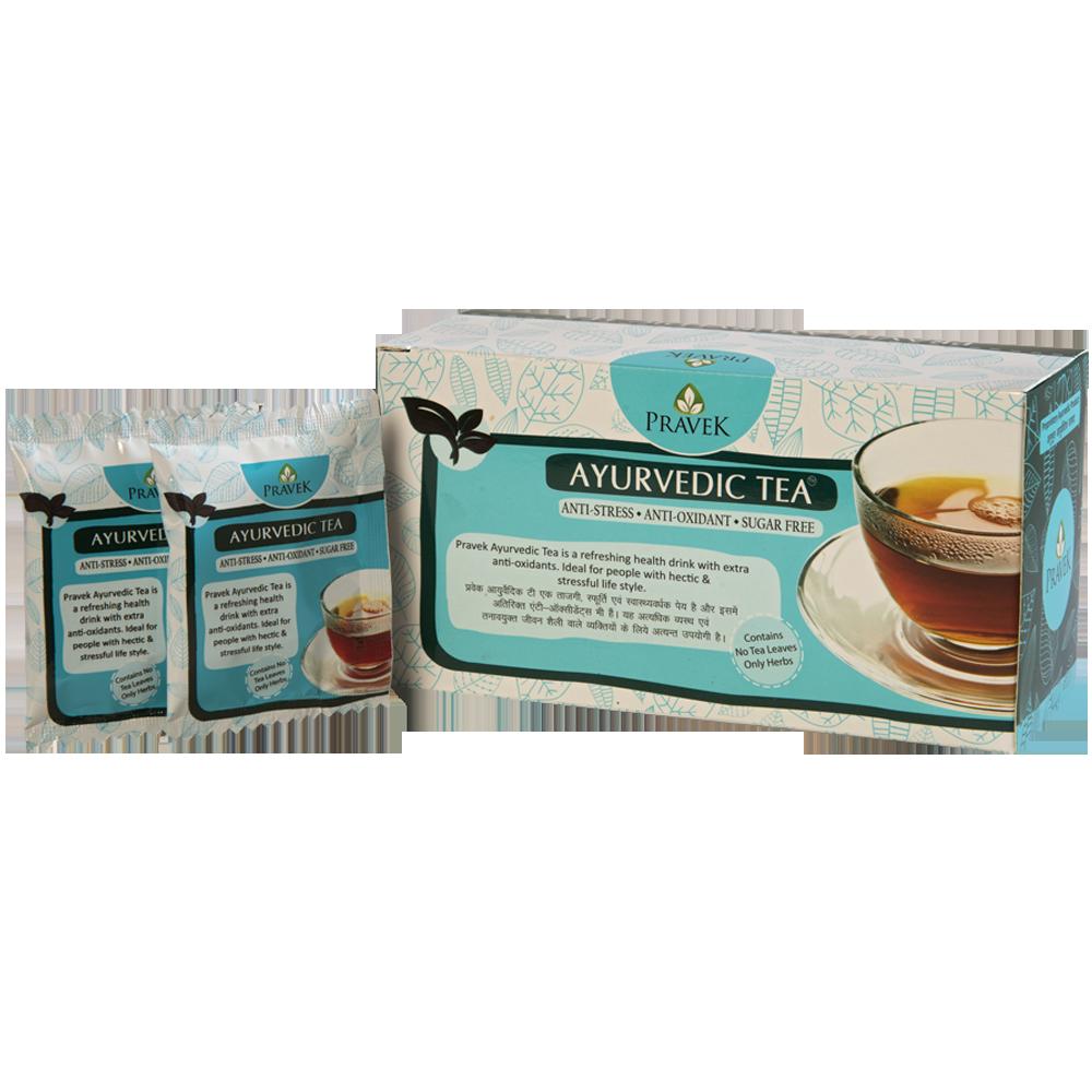 Buy Pravek T Herbal Slimming Tea Online at Best Price